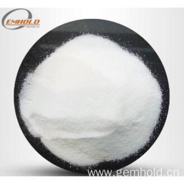 flame retardant/smoke suppressant base zinc and molybdate